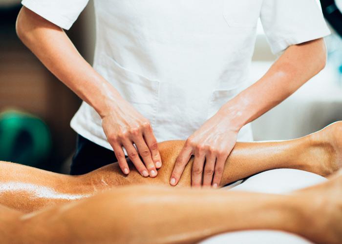 masseuse-kinésithérapeute osteo à Anglet